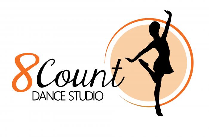 8Count Dance Studio