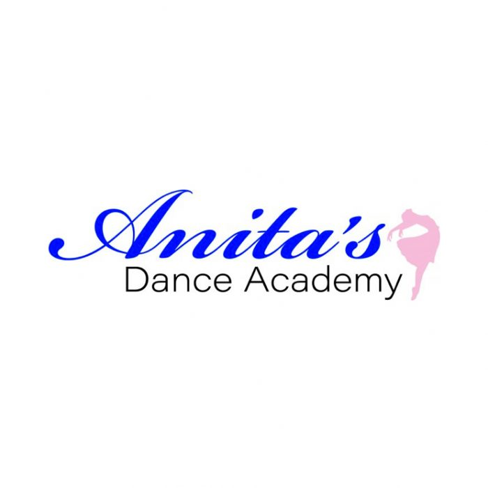 Anita's Dance Academy