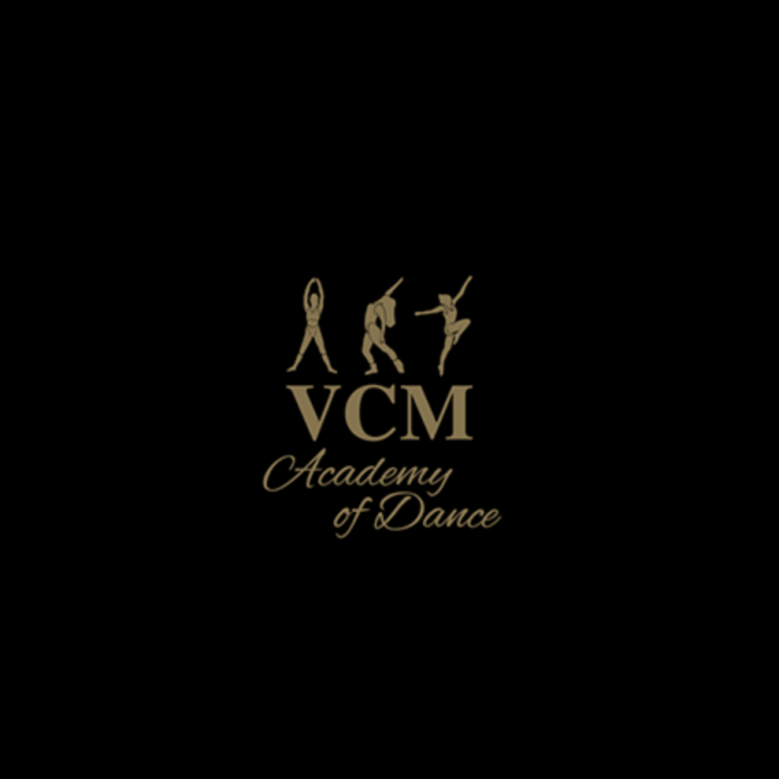 VCM Academy of Dance