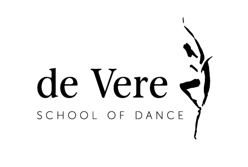 de Vere School of Dance