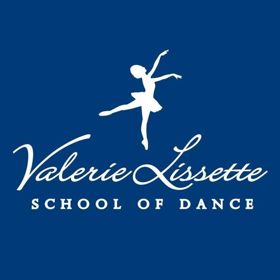 Valerie Lissette School of Dance
