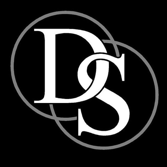 Dancewell Studio