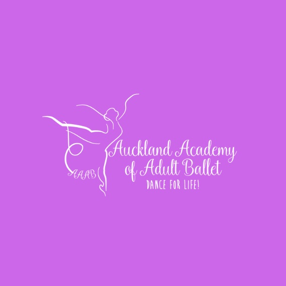 Auckland Academy of Adult Ballet