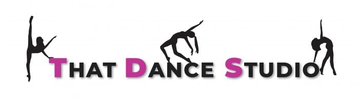 That Dance Studio